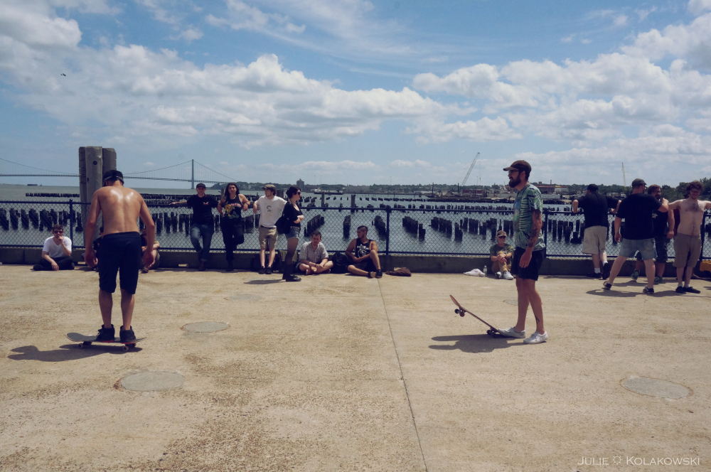 sk8rs-jpg.31077_Punk Island NYC and central mASSachusetts_Travel Stories_Squat the Planet_5:37 PM