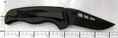SLC+Knife.JPG