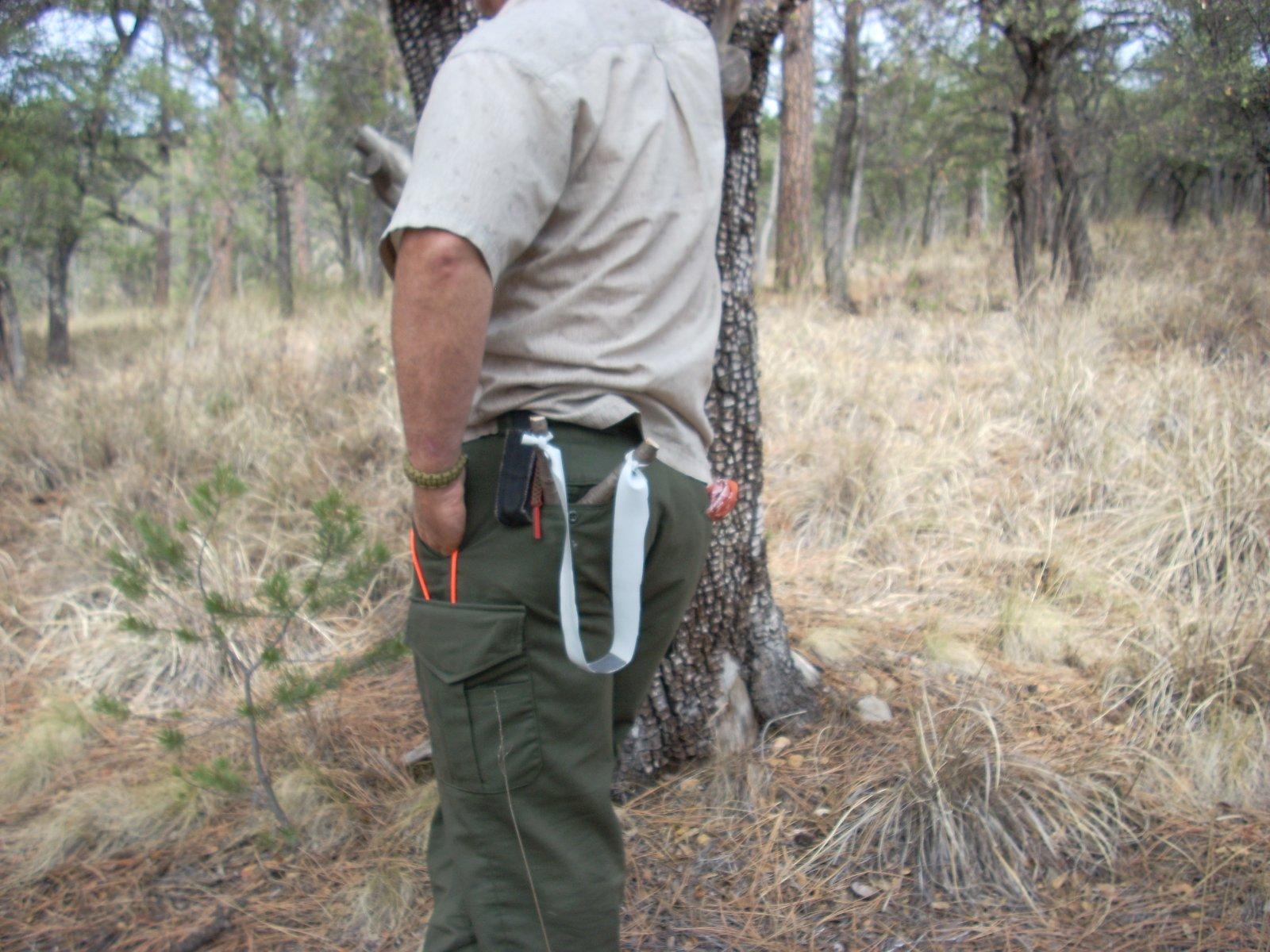 sling-shot-014-jpg.34691_Backwoods slingshot_Wilderness Survival_Squat the Planet_10:55 AM