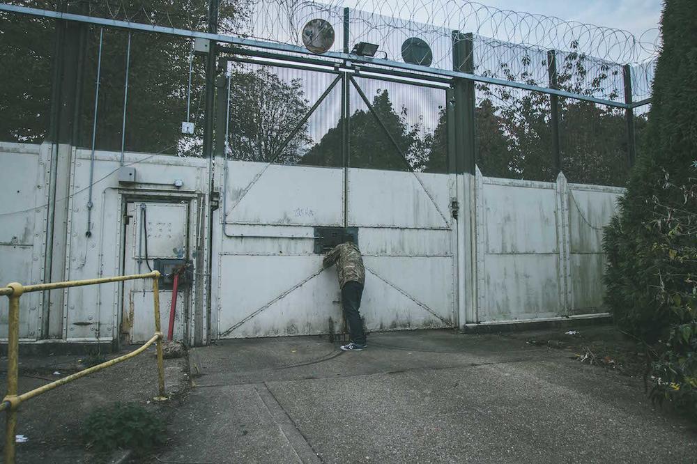 southend-bullwood-hall-prison-squat-homelessness-body-image-1477565323.jpg
