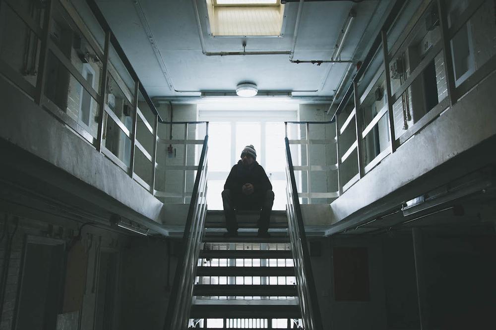 southend-bullwood-hall-prison-squat-homelessness-body-image-1477565555.jpg
