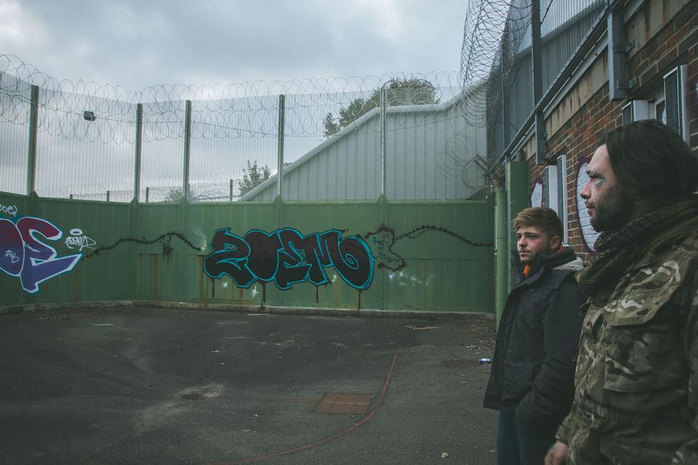 southend-bullwood-hall-prison-squat-homelessness-body-image-1477565618.jpg