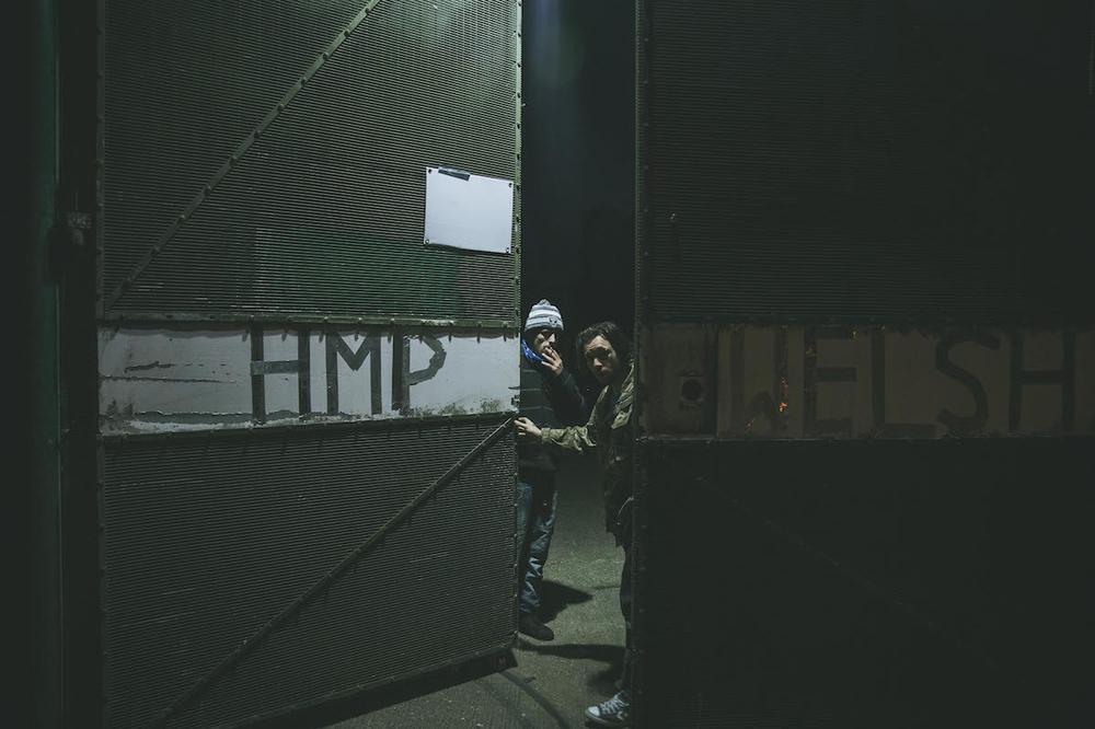 southend-bullwood-hall-prison-squat-homelessness-body-image-1477565763.jpg