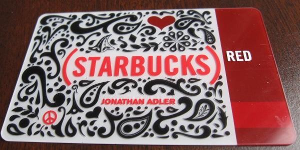 starbucks-card-red.jpg