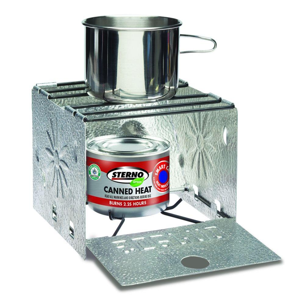 sterno-candlelamp-emergency-response-kits-70145-64_1000-jpg.41947