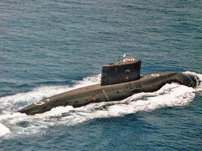 submarines.jpg