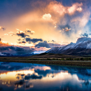 tekapo-sunrise-600-315x315.jpg