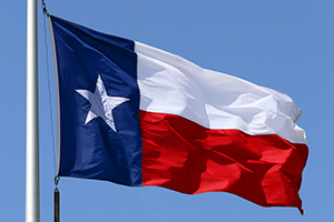 TexasFlagPicture2.png