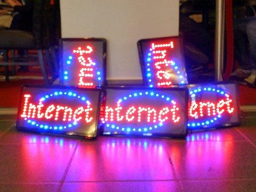 the-internet.jpg