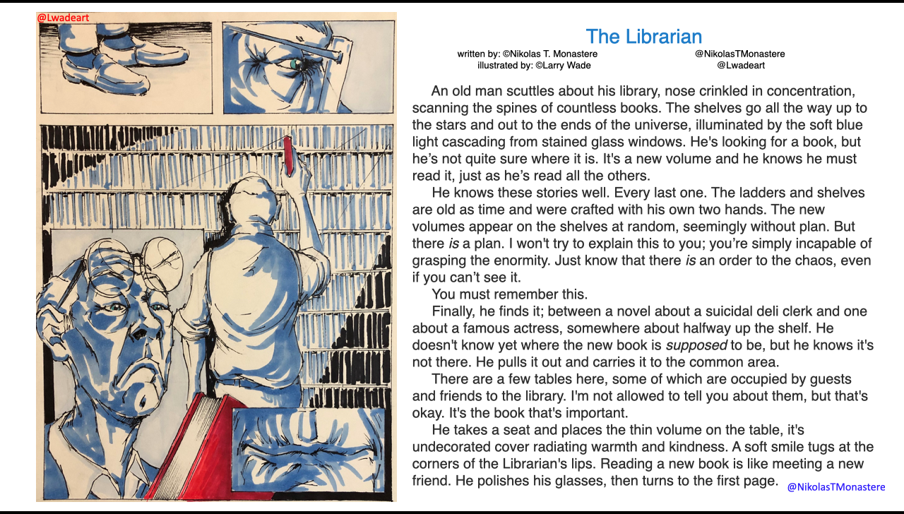 The Librarian 1.png