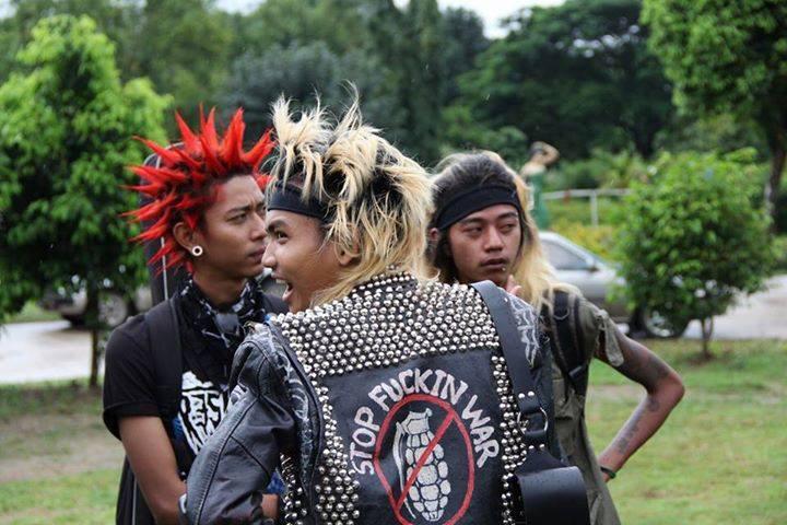the-yangon-punks-feeding-myanmars-homeless-body-image-1436760379.jpg