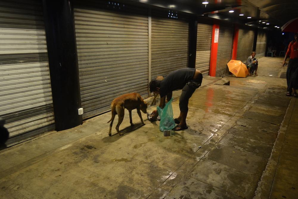 the-yangon-punks-feeding-myanmars-homeless-body-image-1436760601.jpe