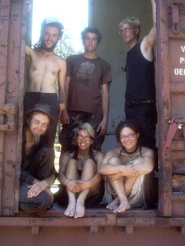 tnziihl-jpg.41835_Boxcar Party: Six Hobos and a Hoghead_Travel Stories_Squat the Planet_3:14 AM