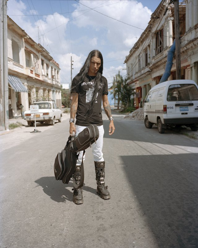 topakian-rebecca-habana-frikis-120-27-jpg.24191_Los Frikis: The Cuban Punks Who Gave Themselves HIV as an Act of Resistance_Politics & Anarchism_Squat the Planet_2:23 PM