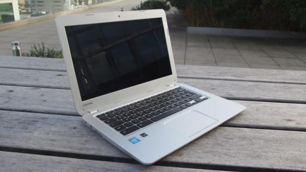 Toshiba-Chromebook-4.jpg