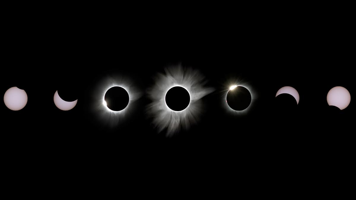 total-eclipse-mosaic-justin-ng-3-9-2016-indonesia1-jpg.30898