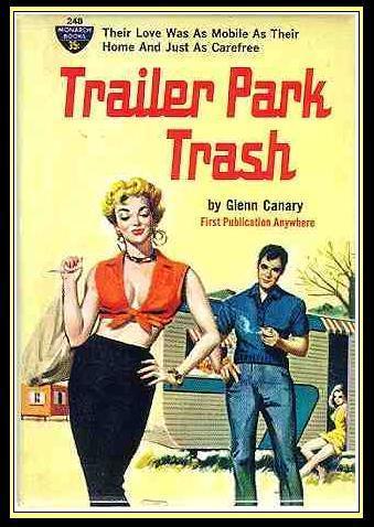 trailer-trash-jpg.25015