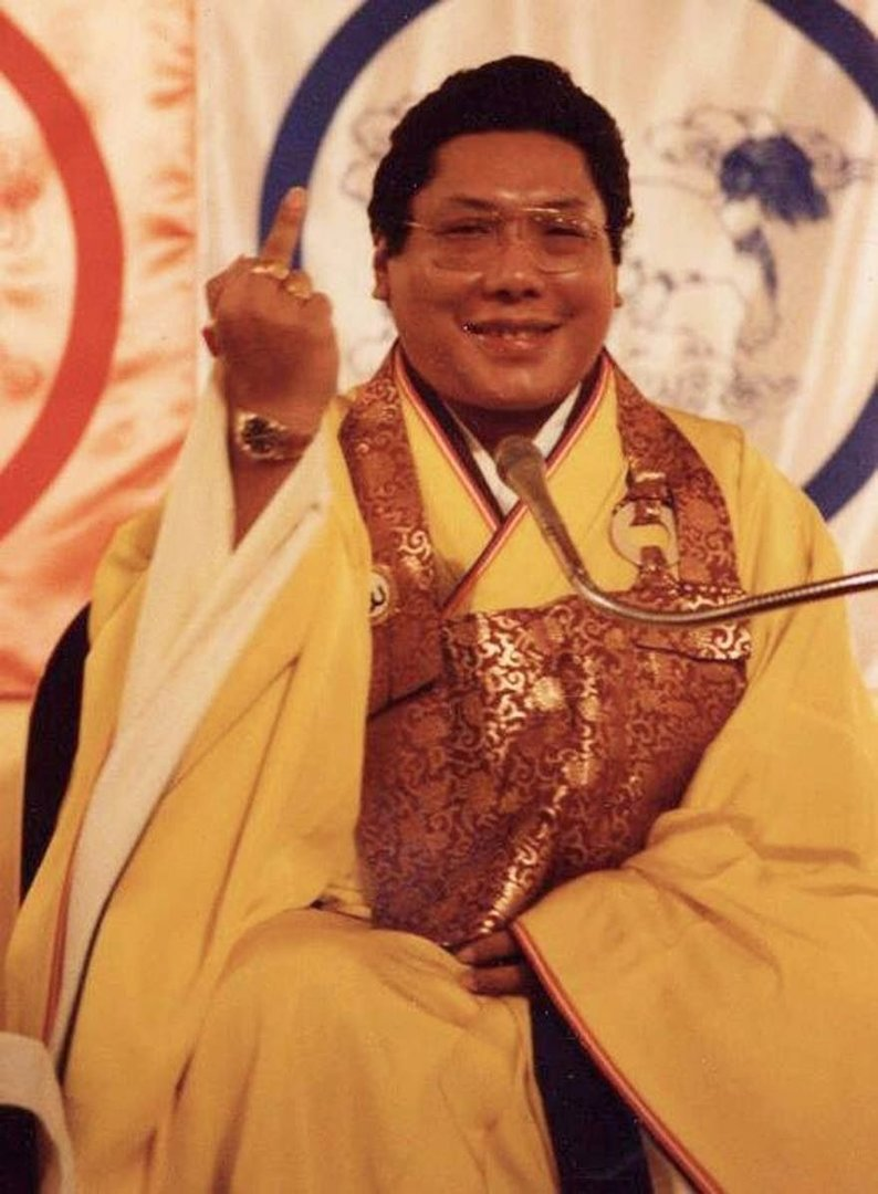 trungpa-2-jpg.42410_A place to lay low when the going gets tough._Alternative Housing_Squat the Planet_9:46 AM