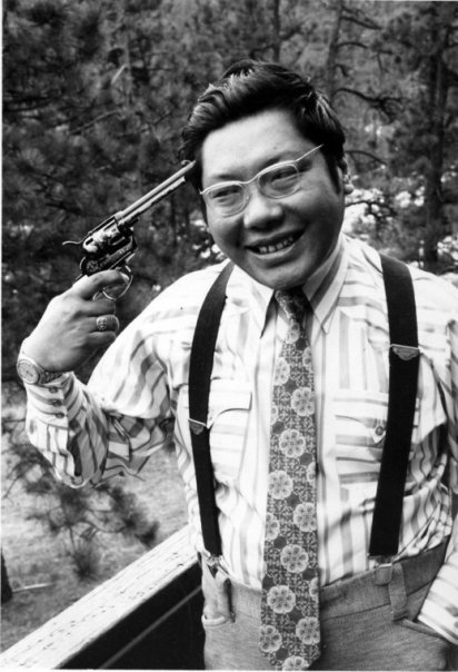 trungpa-jpg.42411_A place to lay low when the going gets tough._Alternative Housing_Squat the Planet_9:46 AM