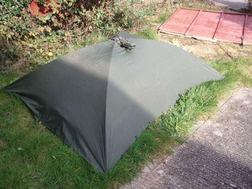tumblr_n3b3hduspa1t4ggvjo1_500-jpg.46879_Poncho Tent_Portable Shelters_Squat the Planet_8:33 AM