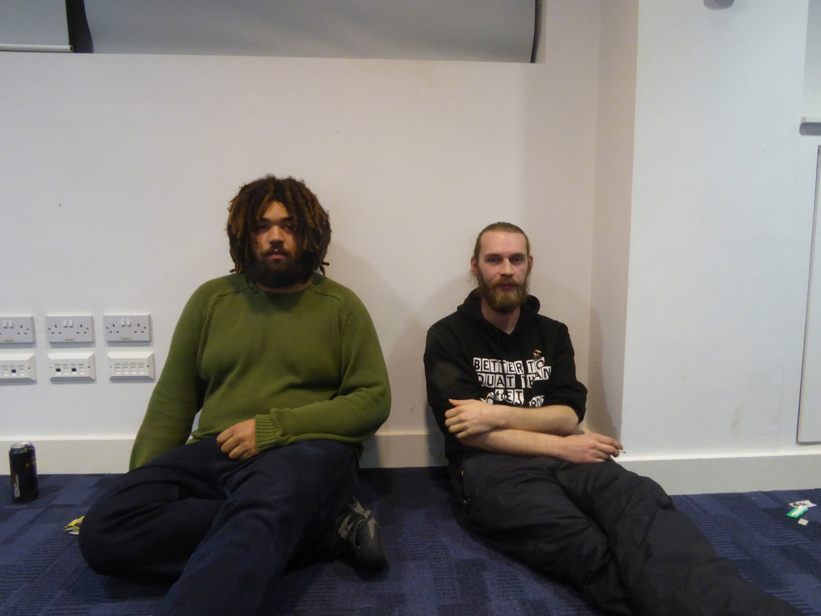 tured-here-in-their-new-squat-Big-Danny-l-and-Little-Danny-r-were-involved-in-setting-up-the-MAN.jpg