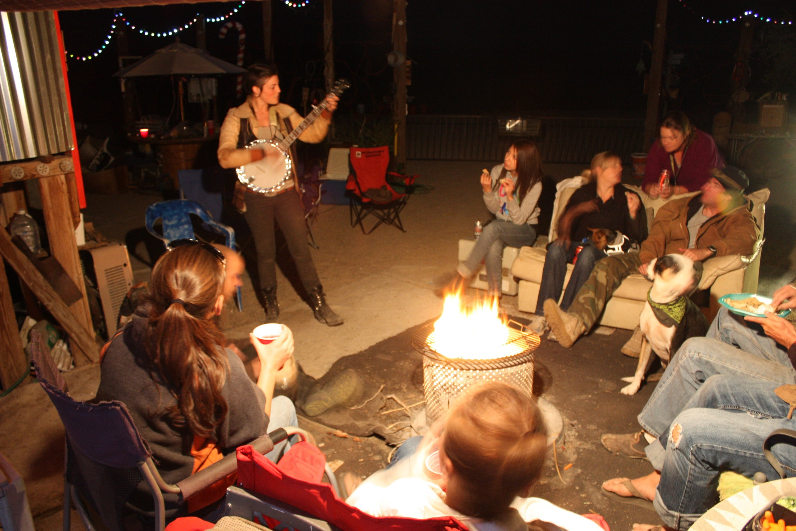 untitled-shoot-099-december-31-2011-jpg.44920_An Introduction To East Jesus_Squatting_Squat the Planet_8:13 PM