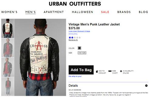 urban-outfitters-crass-jpg.29621