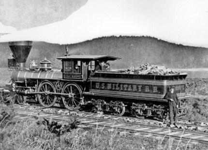US_Military_Railroads_engine_General_Haupt1.jpg