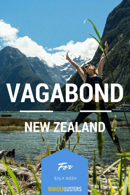 vagabond-nz--422x633.jpg