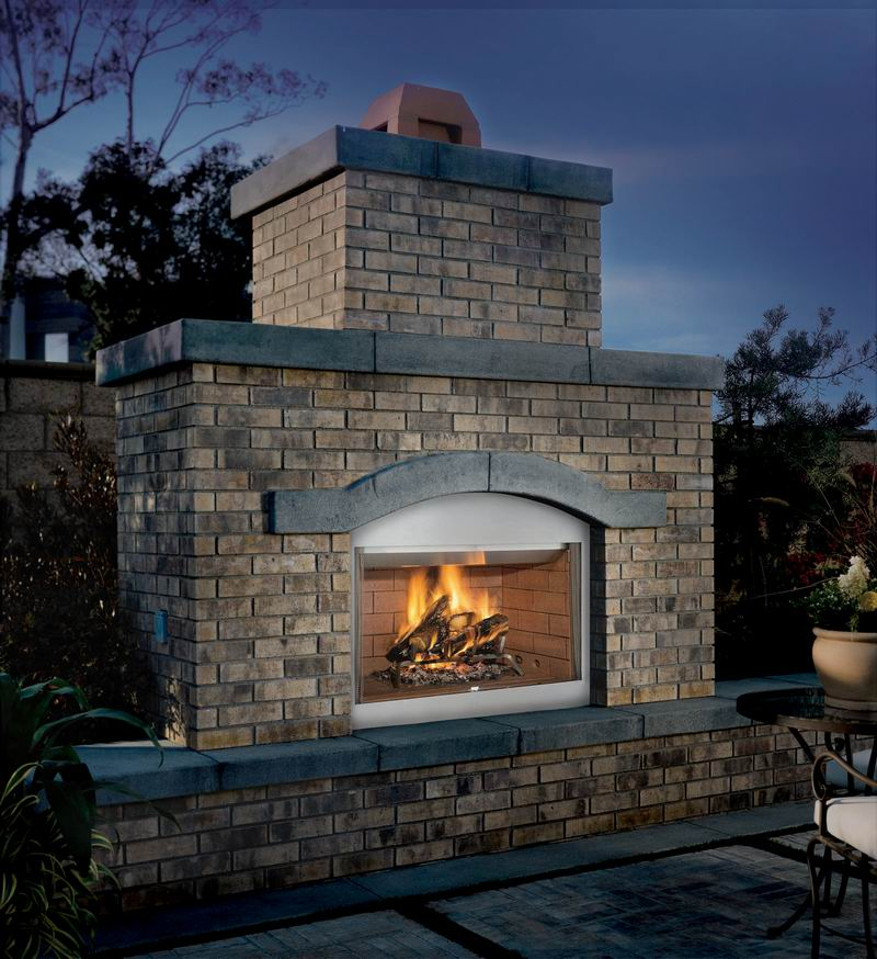vanguard_laredo_tuscan_outdoor_wood_burning_fireplace-1-jpg.46656_A use for all those spent lighters you find beside the road..._Weapons & Tools_Squat the Planet_4:00 PM