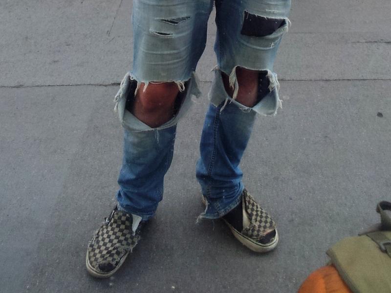 vans-jpg.23654_Shoes_Clothing_Squat the Planet_11:11 PM