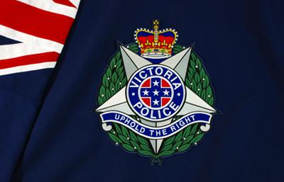 victoria-20police-20flag-jpg.54124