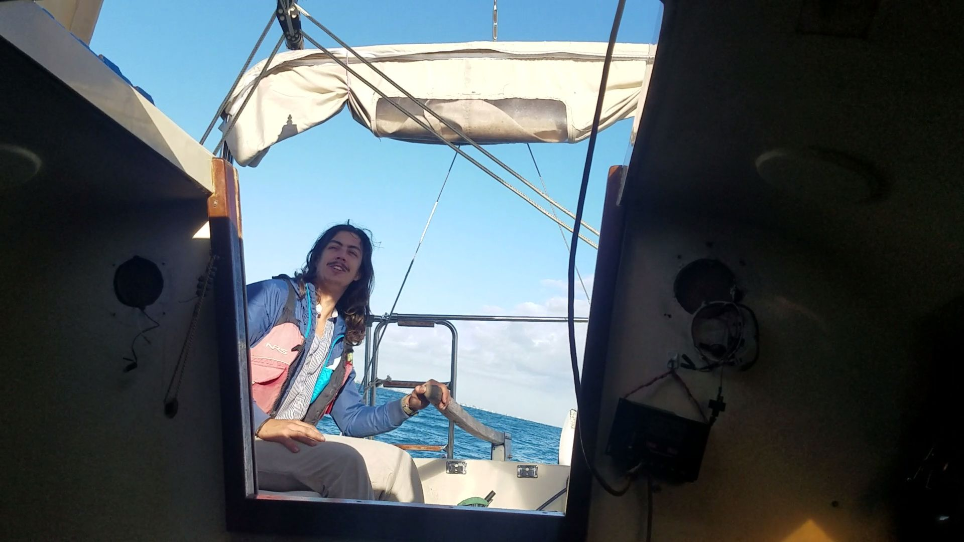 videocapture_20190115-092633-jpg.48603_Turns out if you spend enough time in Florida you will eventually be given a sailboat._Boat Punk / Sailing_Squat the Planet_7:37 AM