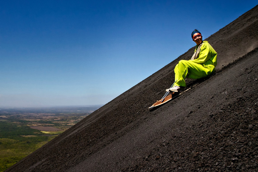 volcano-boarding-run-900x900.jpg