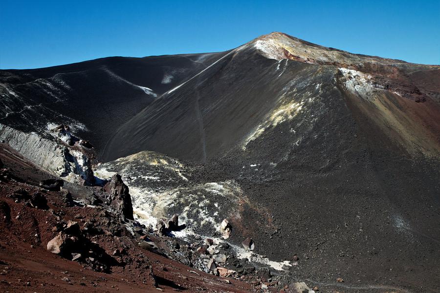 volcano-cerro-negro-900x900.jpg