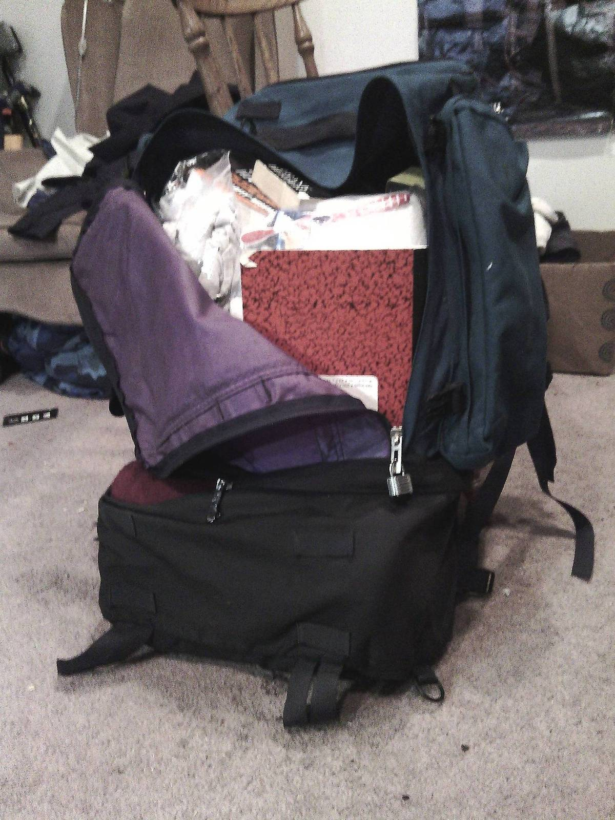 vropbfo-jpg.22863_Early packing phase list - What to add, what to take away?_General Gear Discussion_Squat the Planet_11:30 PM