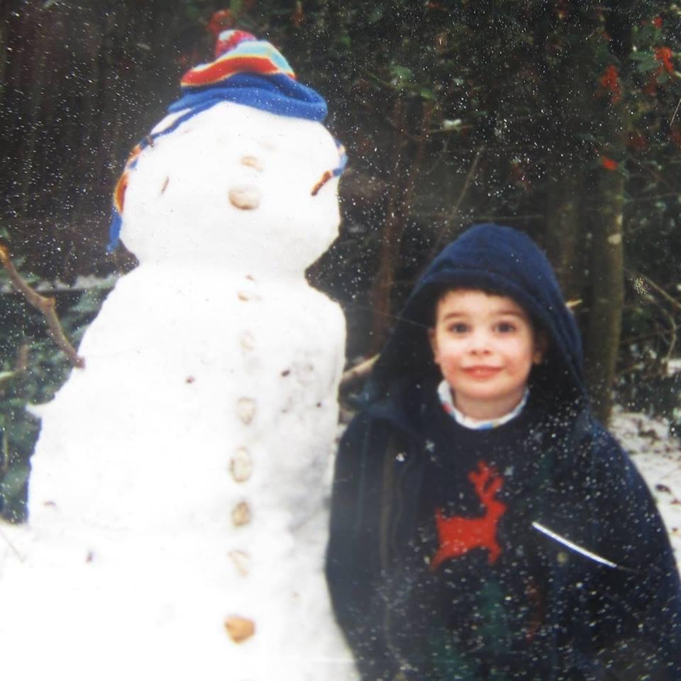 w-snowman-jpg.44731