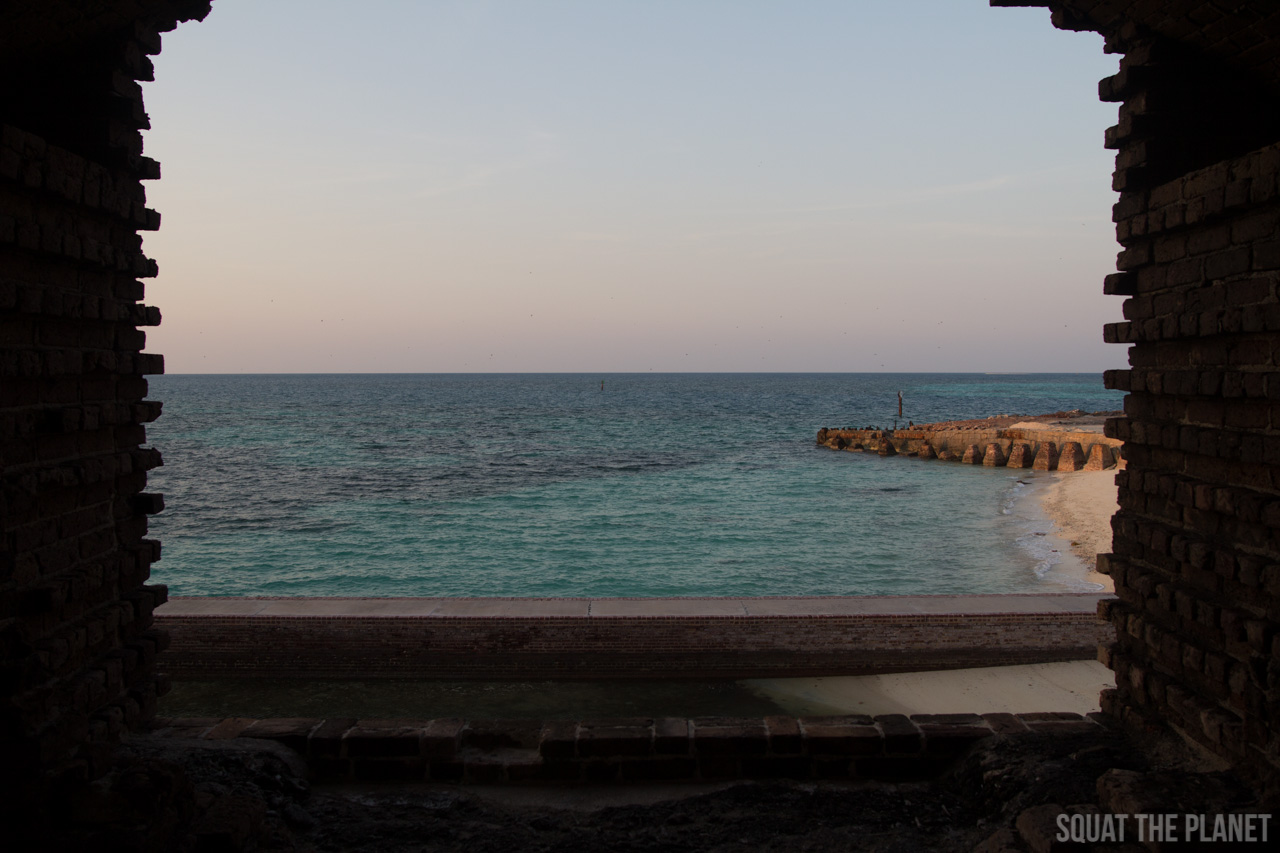 window-to-ocean_05-08-20131-jpg.11967_Sailing the Dry Tortugas and Decapitation_Boat Punk / Sailing_Squat the Planet_5:19 PM