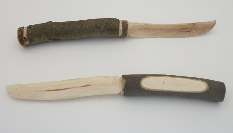 wood_knife_800-jpg.30157_knifes/weapons that can not be detected by metal detectors_Weapons & Tools_Squat the Planet_12:38 PM