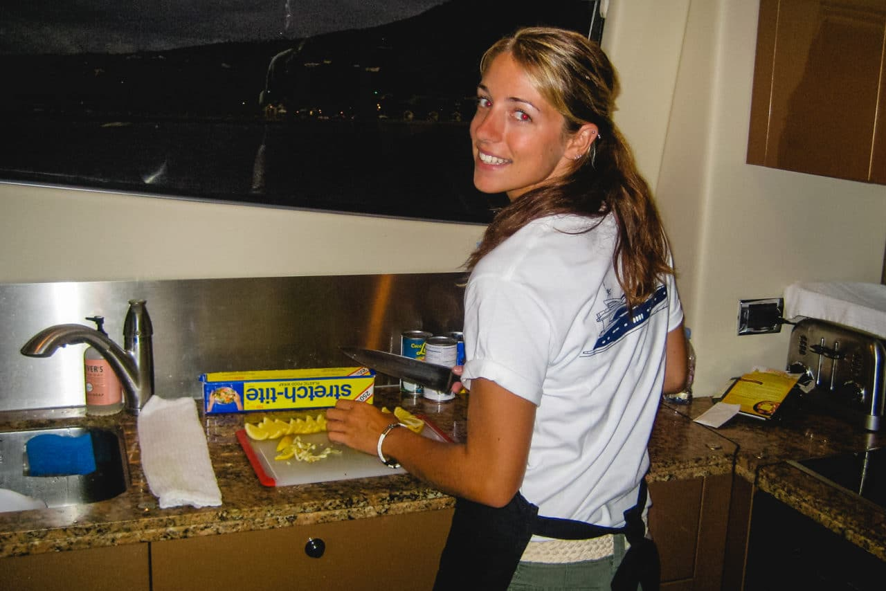 yacht-crew-chef-katie.jpg