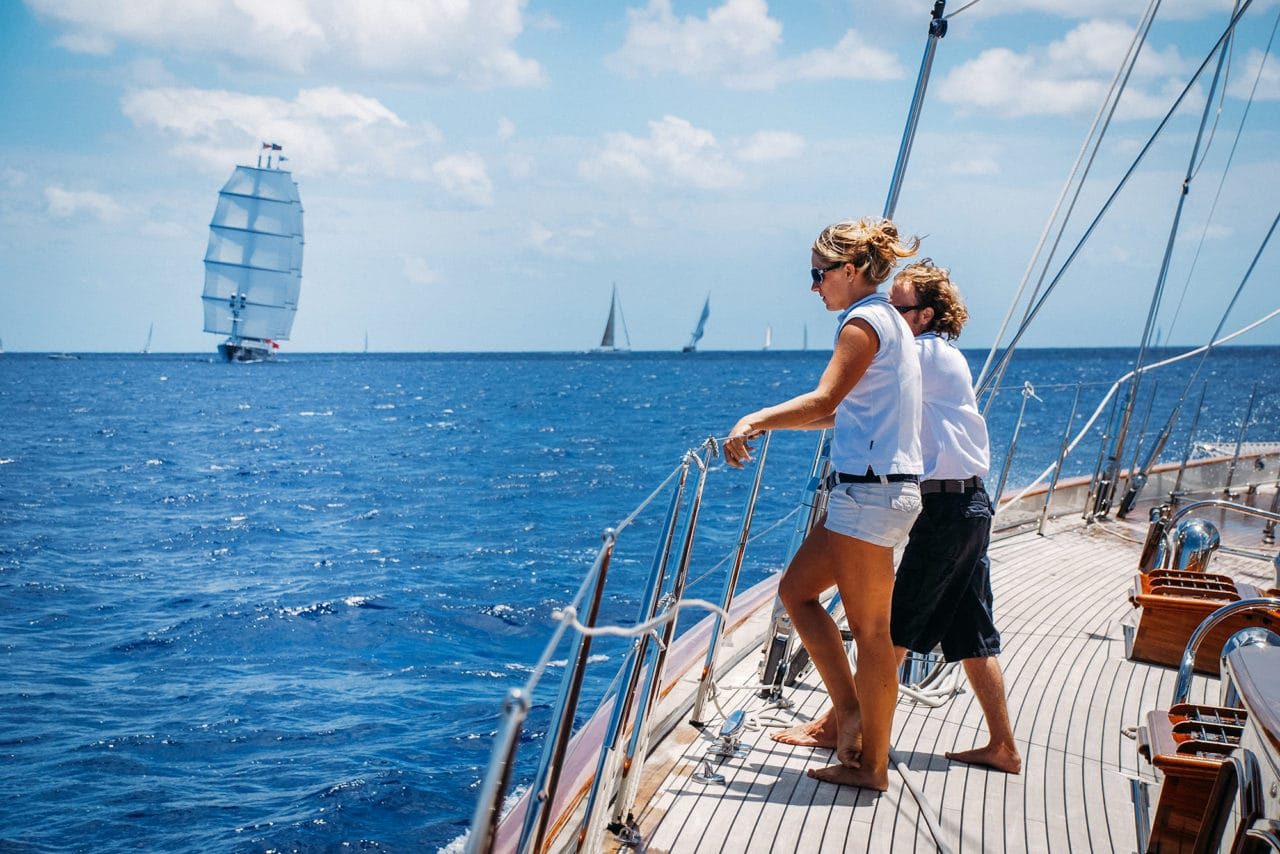 yacht-crew-jobs-guide-jpg.47449_Unique Travel Jobs: Working On Super Yachts & Sailboats_Boat Punk / Sailing_Squat the Planet_2:38 PM