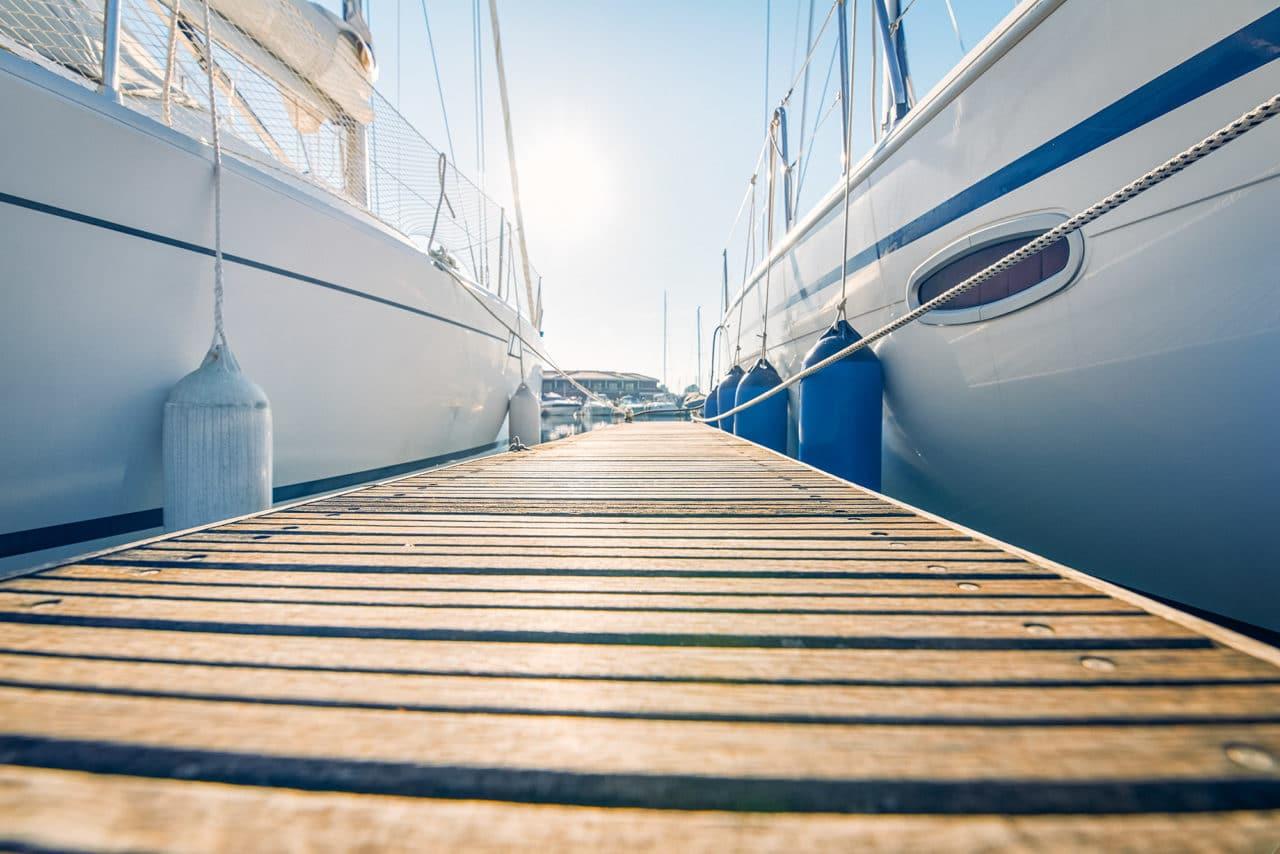 yacht-day-work.jpg