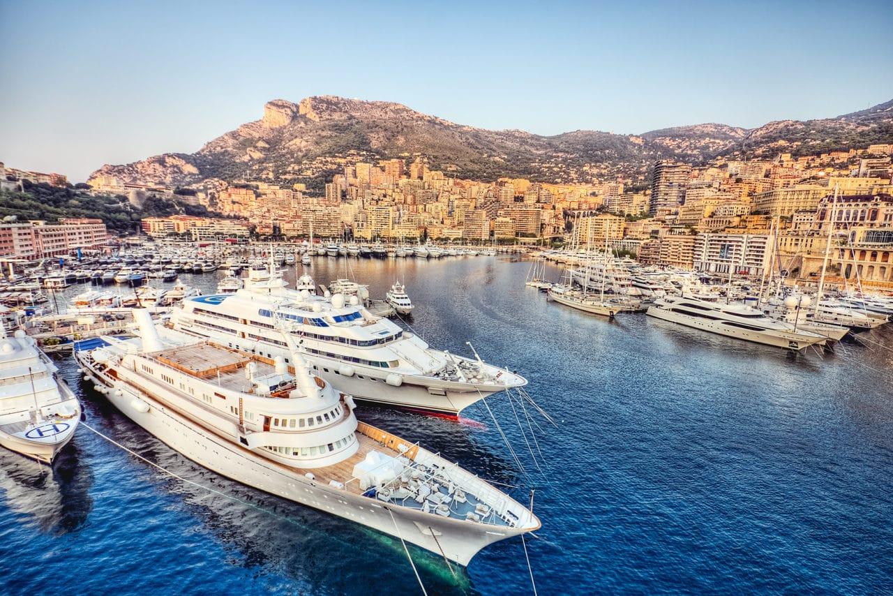 yachting-job-locations.jpg