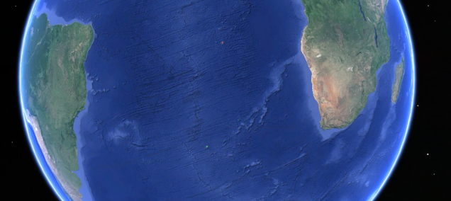 yxahcnonl3xuptbewsip-png.19012_The most isolated town on earth wants a radical redesign_Oceania_Squat the Planet_11:26 AM