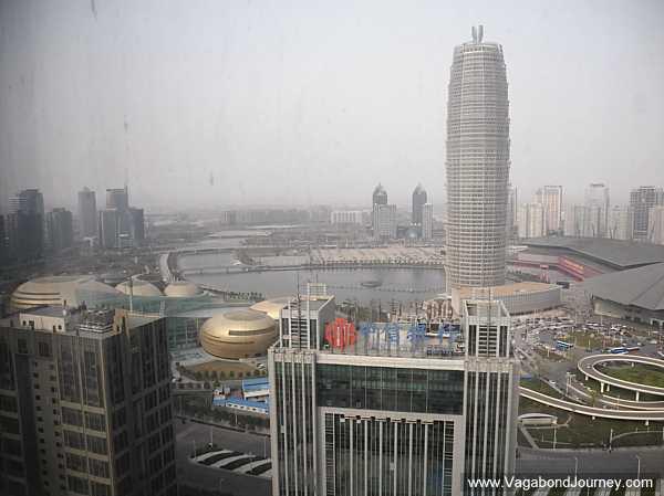 zhengzhou-zhengdong-cbd-9.jpg