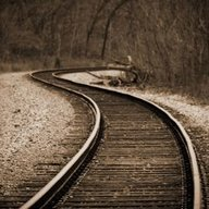 PAN AM HOBO