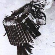 celticpunk