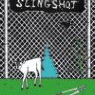 Slingshot Collective