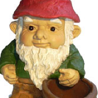 KnowOneGnome